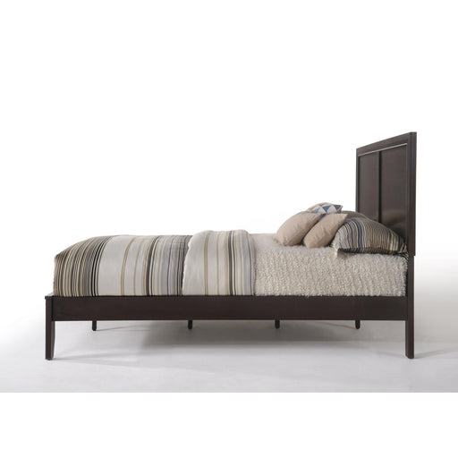 Madison Bed-Bed-ACME-ModLux_Living_furniture