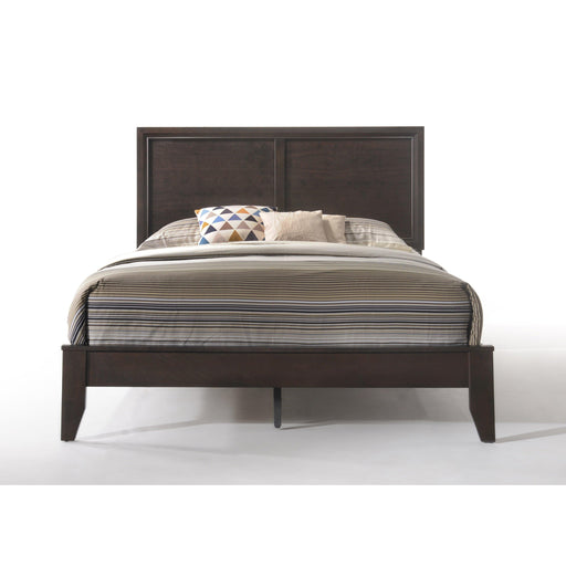 Madison Bed-Bed-ACME-19564CK-ModLux_Living_furniture