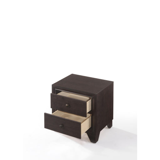 Madison Nightstand-Nightstand-ACME-19573-ModLux_Living_furniture
