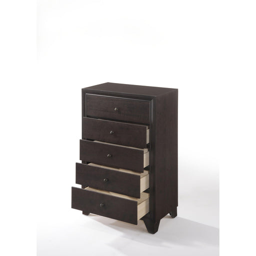 Madison Chest-Chest-ACME-19576-ModLux_Living_furniture