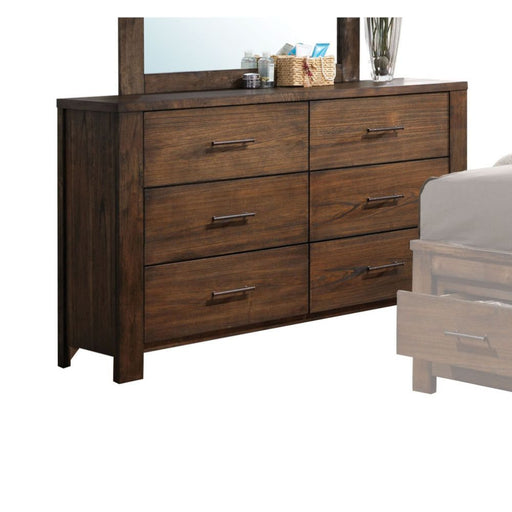 Merrilee Dresser-Dresser-ACME-21685-ModLux_Living_furniture