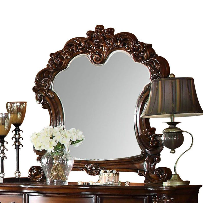 Vendome Mirror-Mirror-ACME-22004-ModLux_Living_furniture
