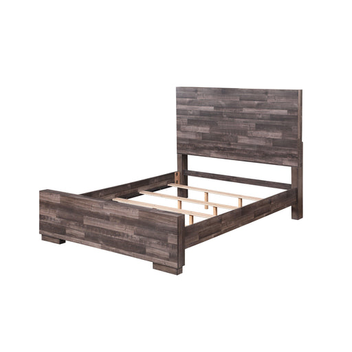 Juniper Bed-Bed-ACME-ModLux_Living_furniture