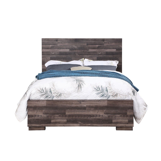 Juniper Bed-Bed-ACME-22157EK-ModLux_Living_furniture