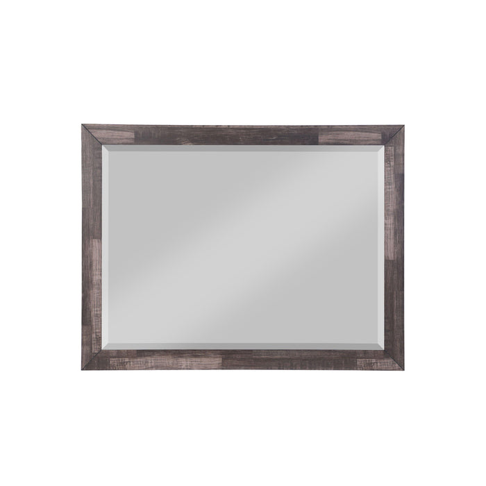 Juniper Mirror-Mirror-ACME-22164-ModLux_Living_furniture
