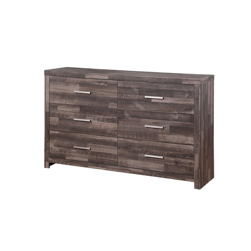 Juniper Dresser-Dresser-ACME-22165-ModLux_Living_furniture