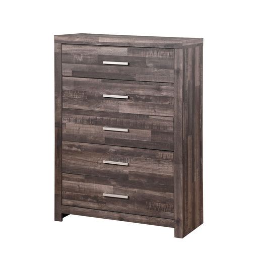 Juniper Chest-Chest-ACME-22166-ModLux_Living_furniture