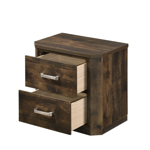 Elettra Nightstand-Nightstand-ACME-24853-ModLux_Living_furniture