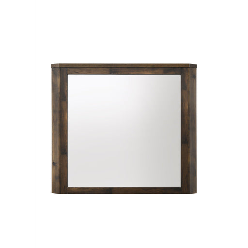 Elettra Mirror-Mirror-ACME-24854-ModLux_Living_furniture