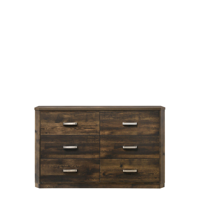Elettra Dresser-Dresser-ACME-24855-ModLux_Living_furniture