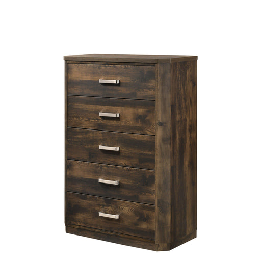 Elettra Chest-Chest-ACME-24856-ModLux_Living_furniture