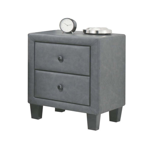 Saveria Nightstand-Nightstand-ACME-25663-ModLux_Living_furniture
