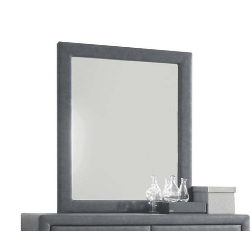 Saveria Mirror-Mirror-ACME-25664-ModLux_Living_furniture