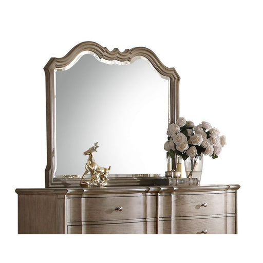 Chelmsford Mirror-Mirror-ACME-26054-ModLux_Living_furniture