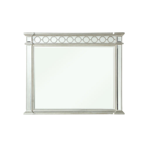 Varian Mirror-Mirror-ACME-26154-ModLux_Living_furniture