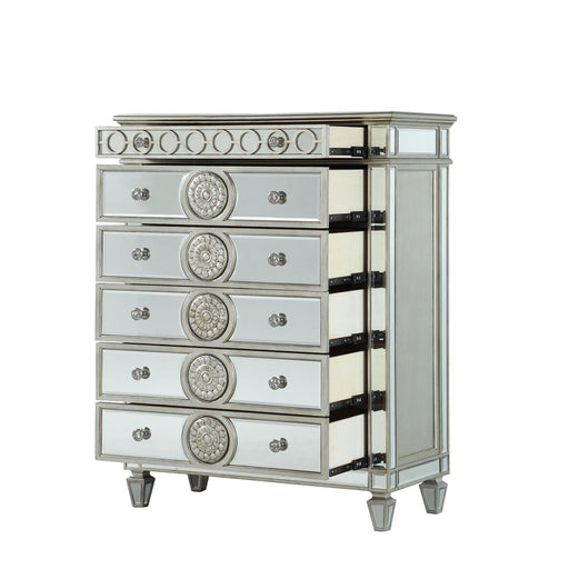 Varian Chest-Chest-ACME-26156-ModLux_Living_furniture
