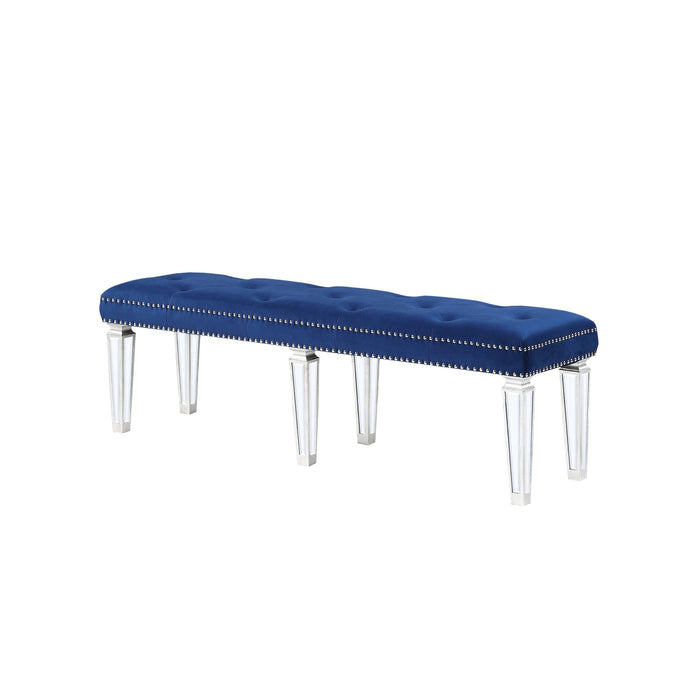 Varian Bench-Bench-ACME-26157-ModLux_Living_furniture