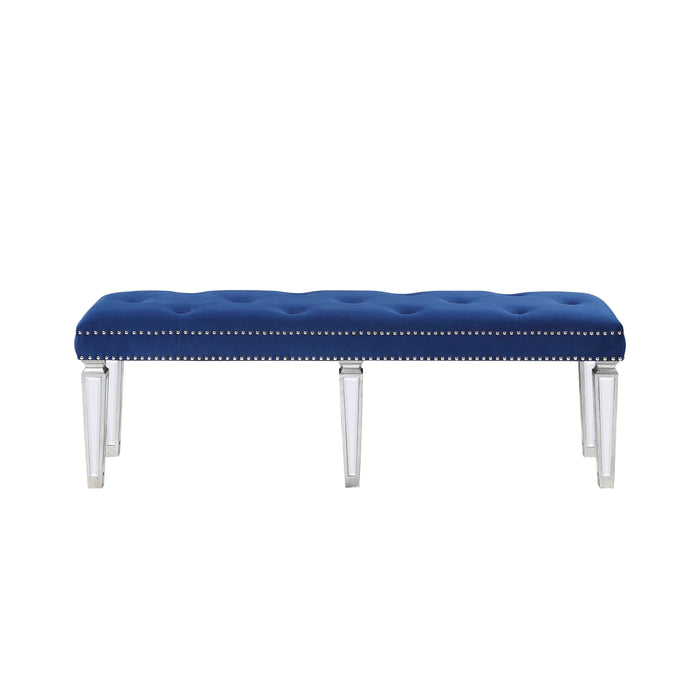 Varian Bench-Bench-ACME-ModLux_Living_furniture