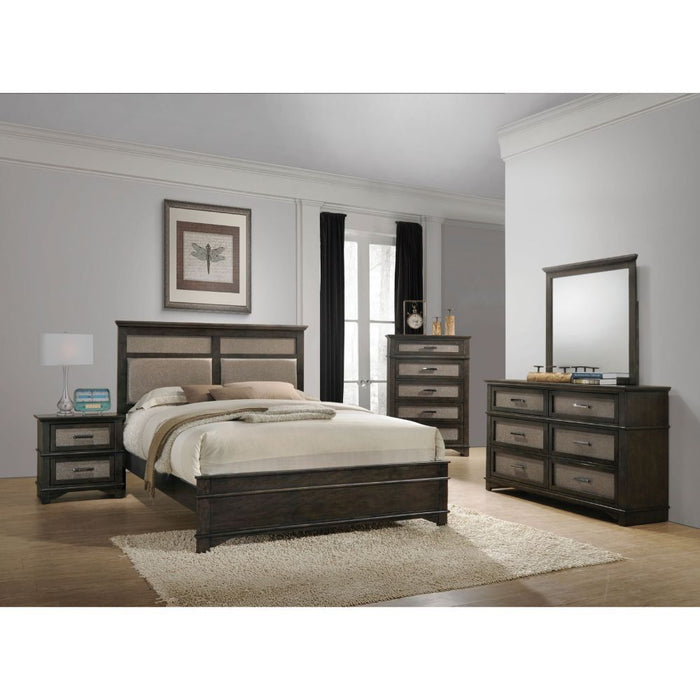 Anatole Chest-Chest-ACME-26286-ModLux_Living_furniture