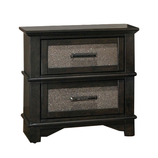 Anatole Nightstand-Nightstand-ACME-26283-ModLux_Living_furniture