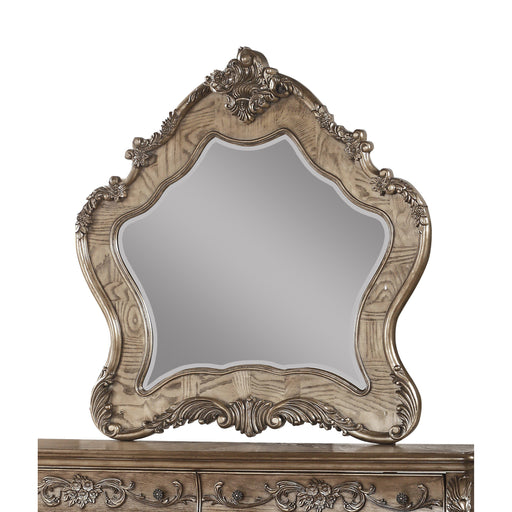 Ragenardus Mirror-Mirror-ACME-26314-ModLux_Living_furniture