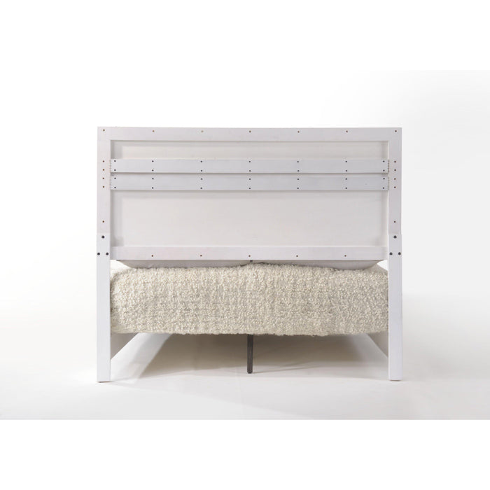 Naima II Bed-Bed-ACME-ModLux_Living_furniture