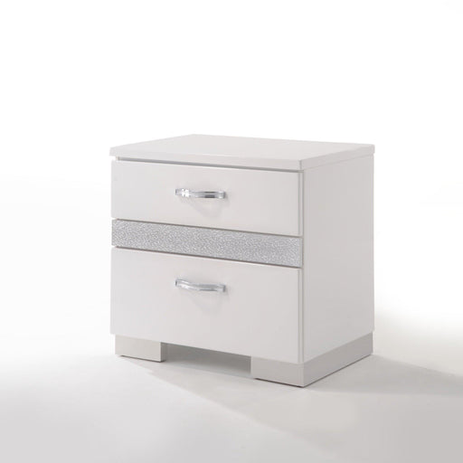 Naima II Nightstand-Nightstand-ACME-26773-ModLux_Living_furniture