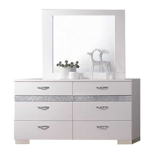 Naima II Mirror-Mirror-ACME-26774-ModLux_Living_furniture