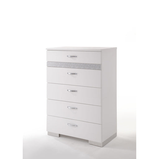 Naima II Chest-Chest-ACME-26776-ModLux_Living_furniture