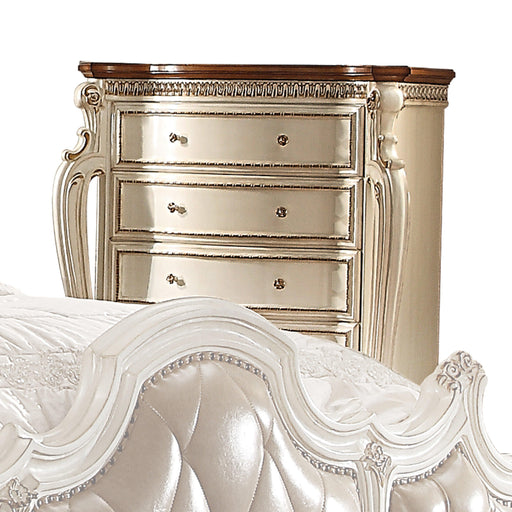 Picardy Chest-Chest-ACME-26906-ModLux_Living_furniture