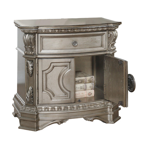 Northville Nightstand-Nightstand-ACME-26935-ModLux_Living_furniture