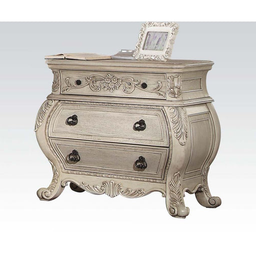 Ragenardus Nightstand-Nightstand-ACME-27013-ModLux_Living_furniture
