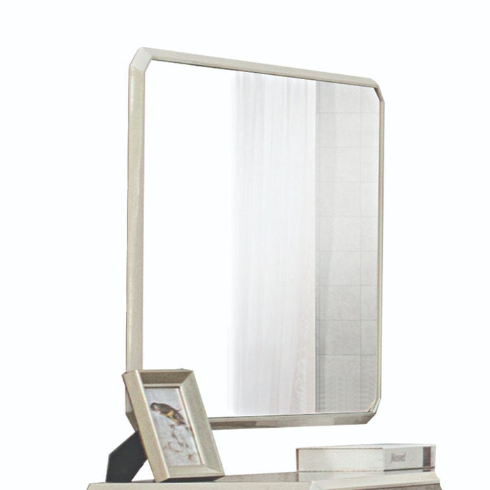 Kordal Mirror-Mirror-ACME-27204-ModLux_Living_furniture