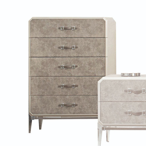 Kordal Chest-Chest-ACME-27206-ModLux_Living_furniture