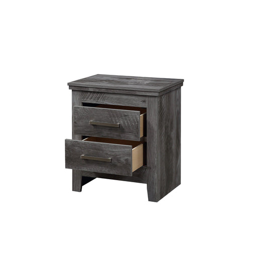 Vidalia Nightstand-Nightstand-ACME-27323-ModLux_Living_furniture