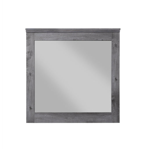 Vidalia Mirror-Mirror-ACME-27324-ModLux_Living_furniture