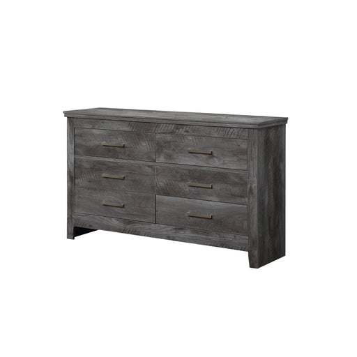 Vidalia Dresser-Dresser-ACME-27325-ModLux_Living_furniture