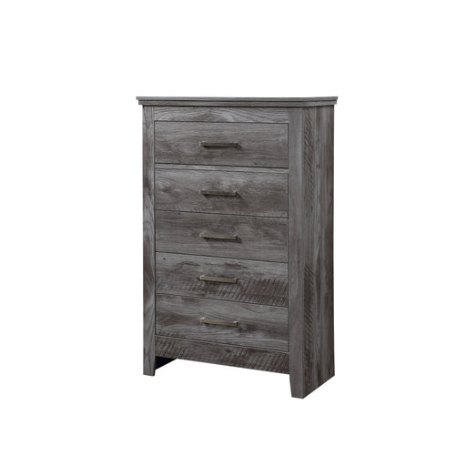 Vidalia Chest-Chest-ACME-27326-ModLux_Living_furniture