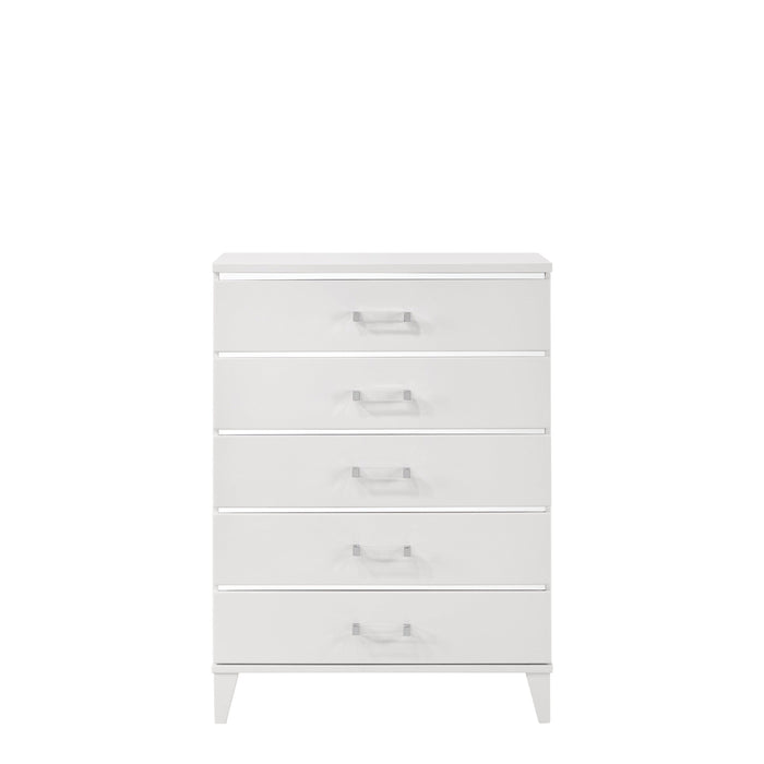 Chelsie Chest-Chest-ACME-27396-ModLux_Living_furniture