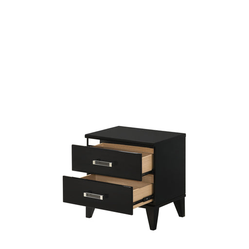 Chelsie Nightstand-Nightstand-ACME-ModLux_Living_furniture