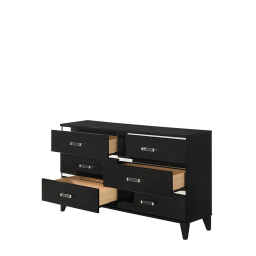Chelsie Dresser-Dresser-ACME-ModLux_Living_furniture