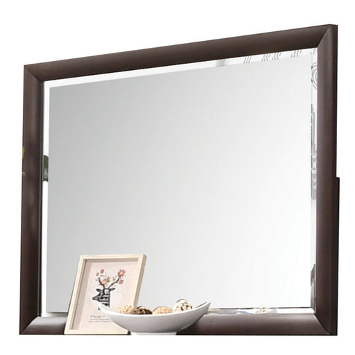Tablita Mirror-Mirror-ACME-27464-ModLux_Living_furniture