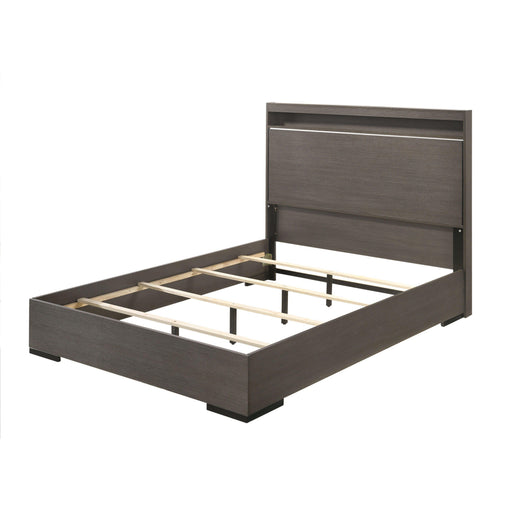 Escher Bed (LED)-Bed-ACME-ModLux_Living_furniture