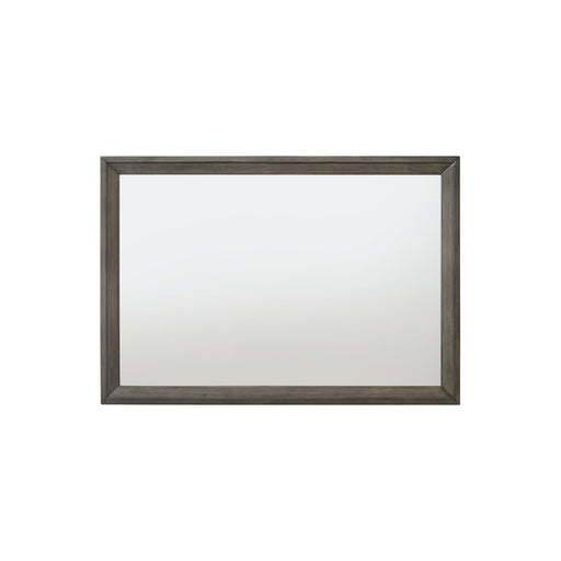Escher Mirror-Mirror-ACME-27654-ModLux_Living_furniture