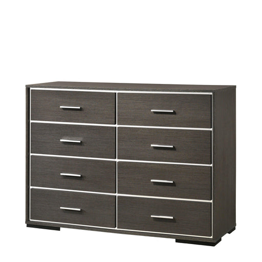 Escher Dresser-Dresser-ACME-27655-ModLux_Living_furniture