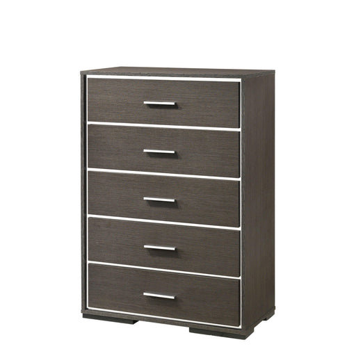 Escher Chest-Chest-ACME-27656-ModLux_Living_furniture