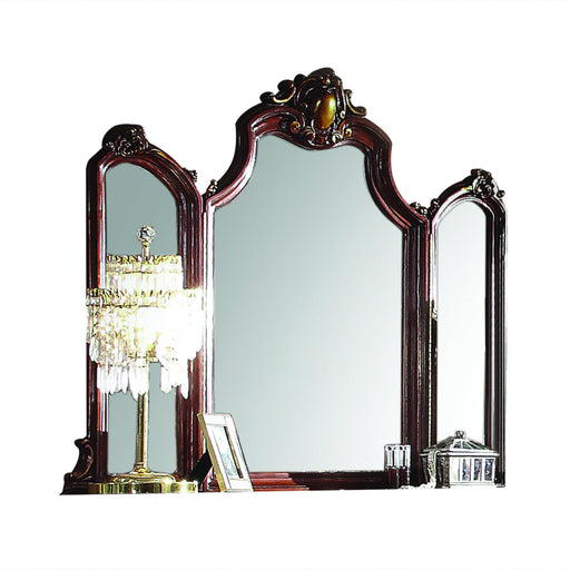Picardy Mirror-Mirror-ACME-27844-ModLux_Living_furniture