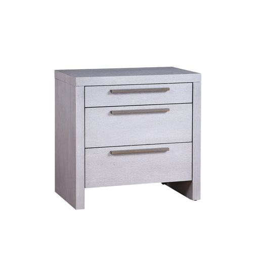 Aromas Nightstand with 3 Drw-Nightstand-ACME-28123-ModLux_Living_furniture