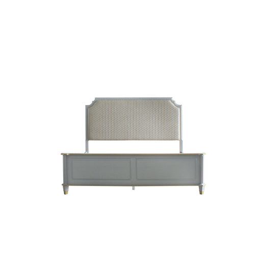 House Marchese Bed (Style 1)-Bed-ACME-ModLux_Living_furniture