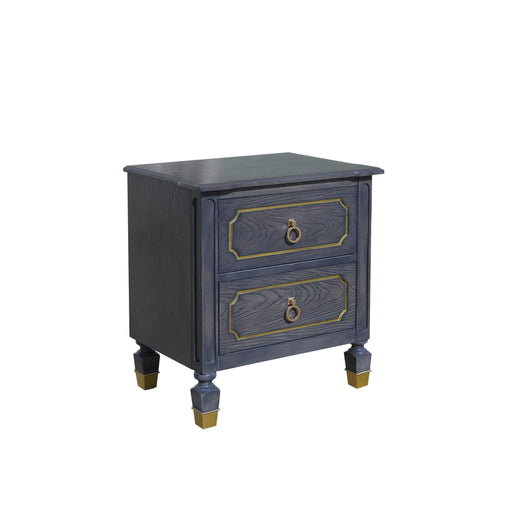 House Marchese Nightstand-Nightstand-ACME-28903-ModLux_Living_furniture